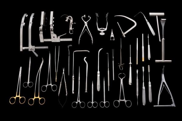 手術器械関連製品