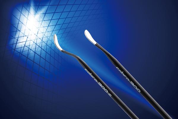 内視鏡下外科手術器械製品
