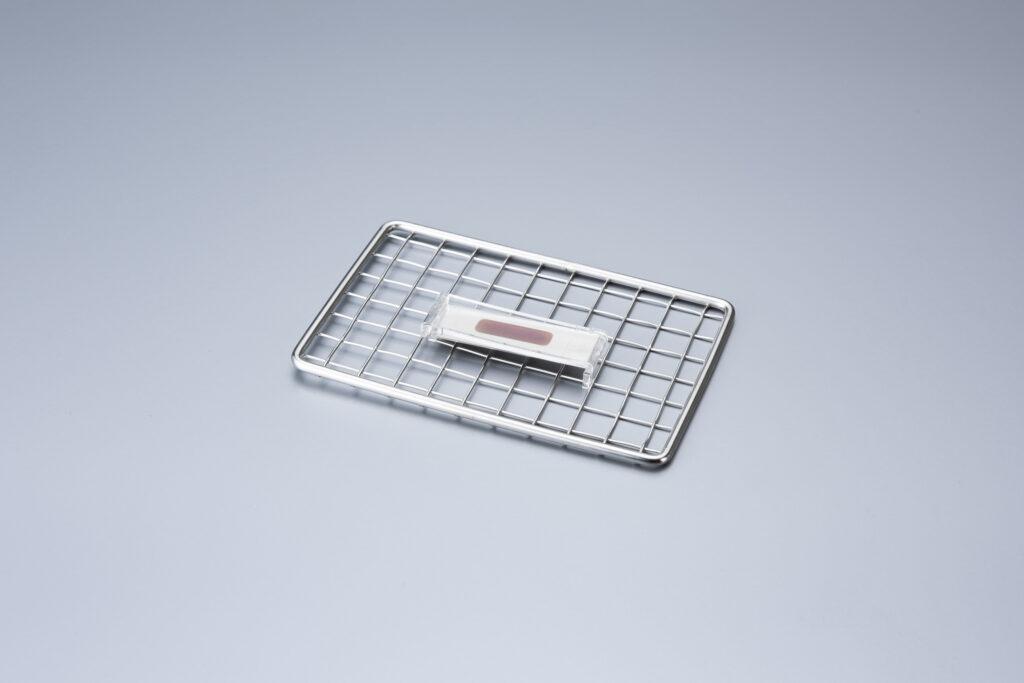 洗浄インジケータ<br>PEREG社製 洗浄モニタリングシステム